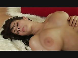 Picture Cock Between Her Boobs