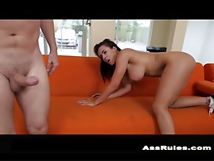 Picture Luna Star Show Us Her Tricks P4
