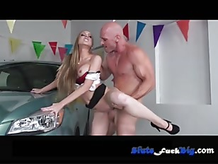Picture The Fulfilment Of Shawna Lenee P1