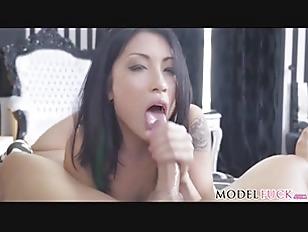 Picture Cumshot In Rina Ellis Mouth