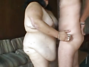 Picture Blonde Granny Fucked