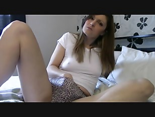 Taboo Mom Natasha wants...