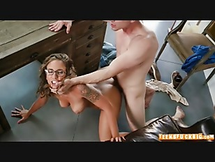 Picture My Stepdaughter Loves Porn P5
