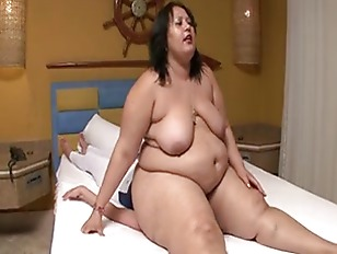 Blake: mature and horny latina mums kind face fucking always