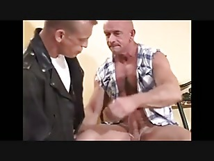 Longest gay porn video