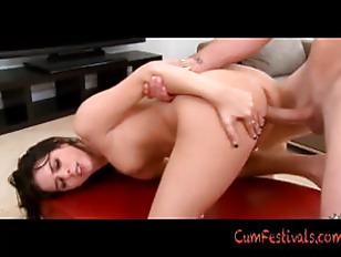 pussy_1518929