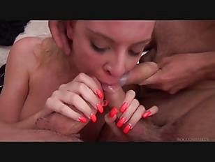 Porn Camp Blow Bang...