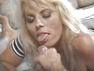 Kimberly Kupps Blowjob...