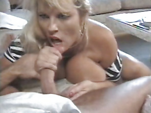 Picture Kimberly Kupps Blowjob