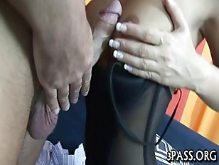 Picture Young Girl 18+ Chick Fucked So Rude