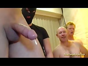 Minecraft naked sex