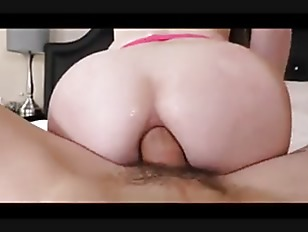 Picture Hot Anal Yoga Alice