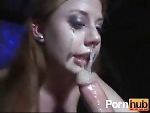 Picture Three Great Whores Sucking