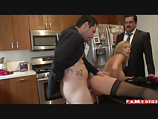 Picture Seduced By The Boss Wife P06 Sc04 P2