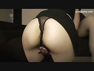 Picture Cute Young Girl 18+ Sex Fun