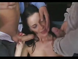 Gang group picture anal bang join told