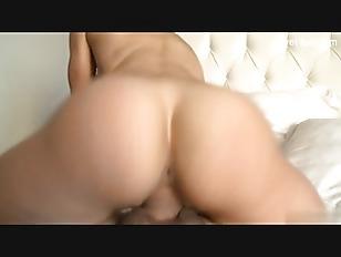 Picture Brunete Slut Pussy Fuck
