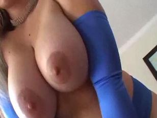 Lover Ass Rachel Solari...