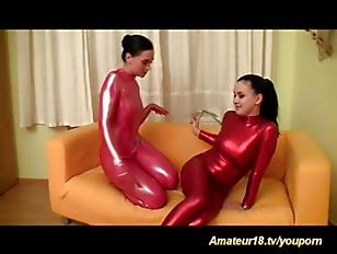 pussy_1256708