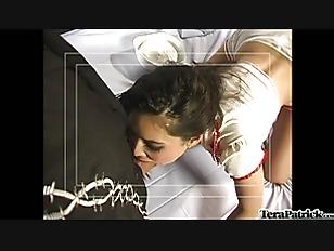 Sexy Nurse Blowjob sc01