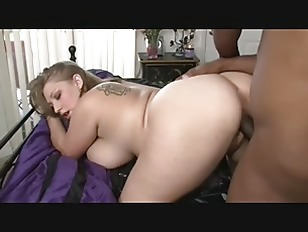 pregnant blondie fuck by bbc