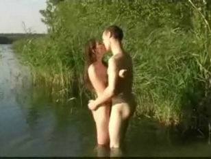 Picture Outdoor Fucking