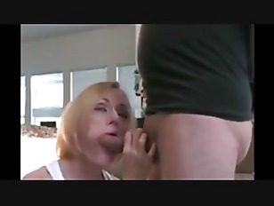 Ovguide adult porn