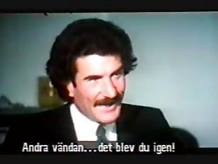 Picture Voglia Di Sesso 1981