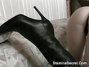 pussy_1141581