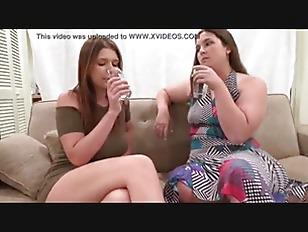 Vintage videos tube kim chambers retro porn
