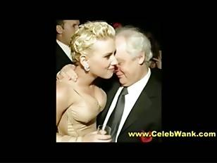 scarlett-johansson-porntube-sex-scenes-nylon-sex-view
