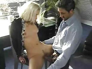 Mistery porn mandy Mandy Mystery