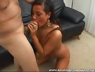 Picture Young Girl 18+ Latina Samira