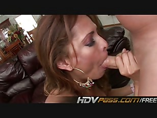 Picture HDVPass Monique Fuentes Needs To Suck And Fu...