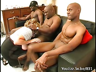 tube French mature gangbang