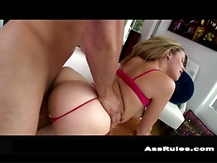 Mia Malkova juicy bum...