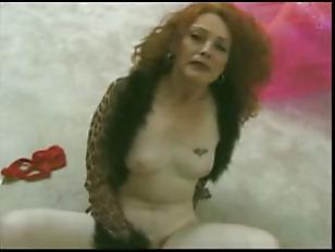 Madison Old Horny Slut...
