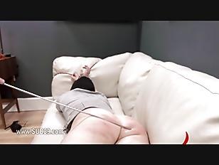 pussy_1083461