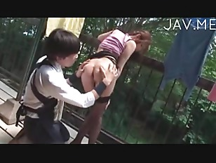 Jap sexy wife sex...