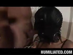 Picture Double Cum Sluts Get Fucked