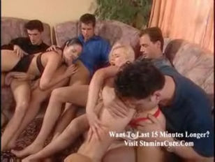 Picture Orgy Anal Sandra And Claudia