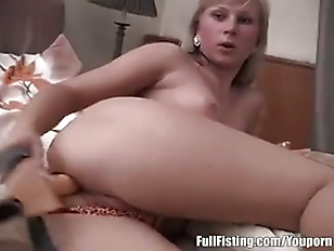 congratulate, bdsm whore masturbate penis slowly consider, that