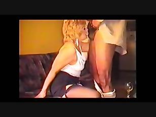 Pull Up My Skirt Fuck My Ass