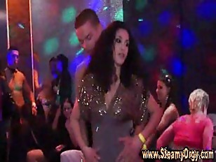 Picture Wild Sex Party Strippers Fuck Cfnm Babes All...
