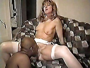 Picture Wife And Lover