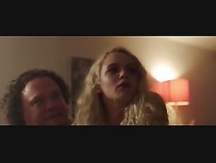 Nymphomaniac 3 - White Girl...