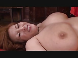 Picture Big Boobs Asian Chick Pussy Fuck