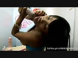 Picture Kiki Minaj Anal Masturbation To Mouth And Mo...