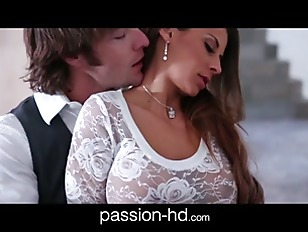 Passion HD Madison Ivy Amazing HD Porn
