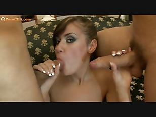 pussy_1770894